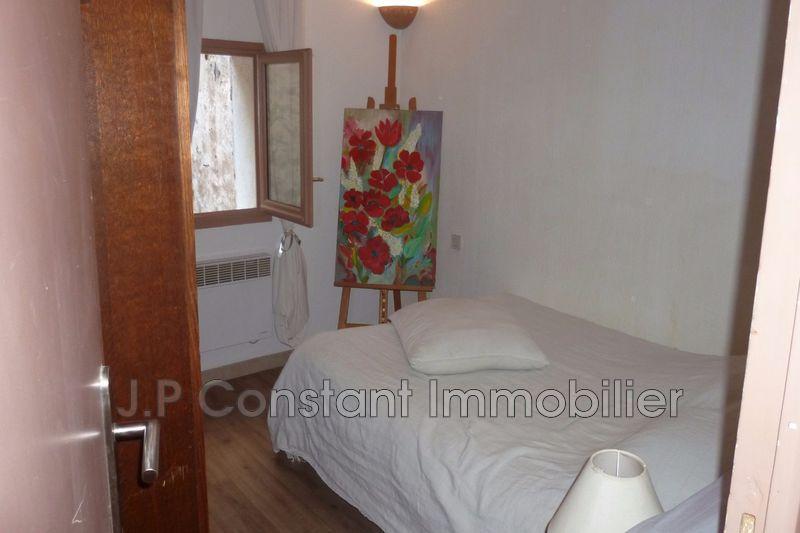 Photo n°10 - Vente appartement La Ciotat 13600 - 179 000 €