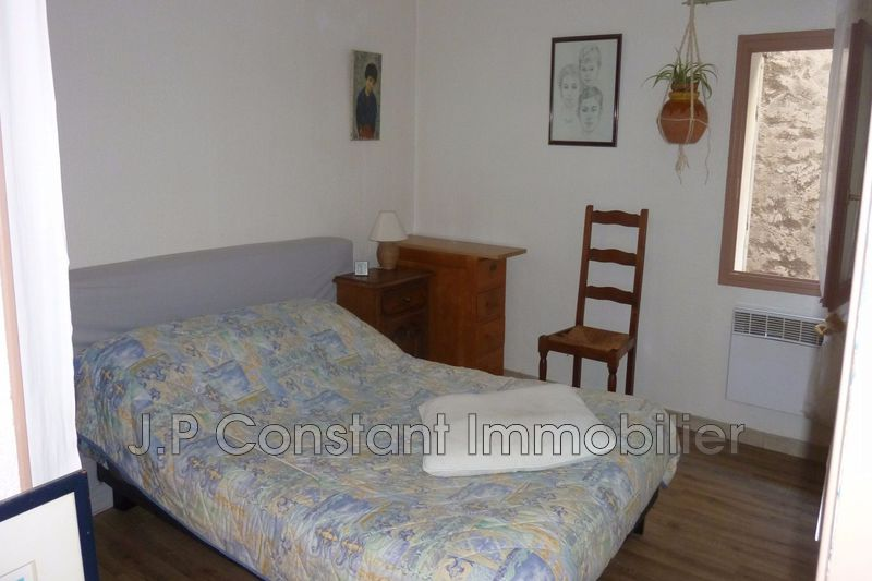 Photo n°9 - Vente appartement La Ciotat 13600 - 179 000 €