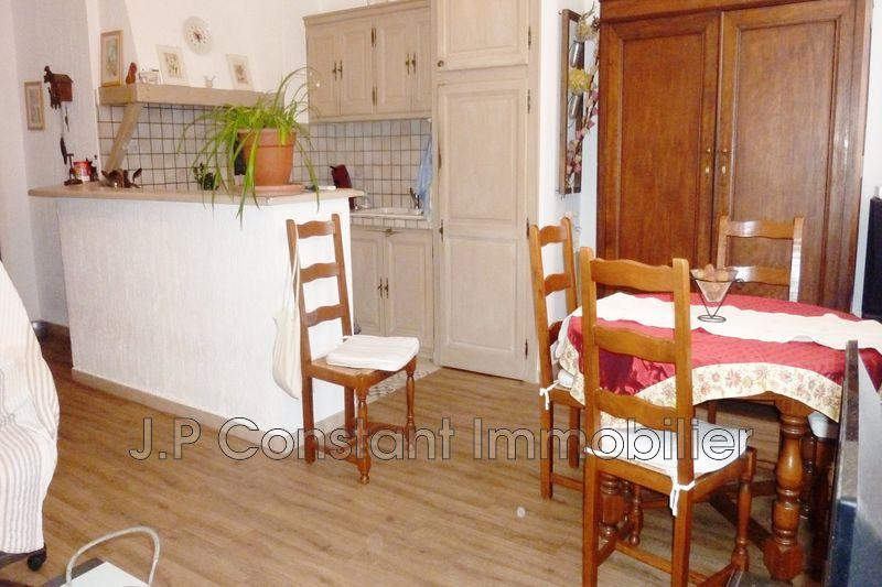 Photo n°2 - Vente appartement La Ciotat 13600 - 179 000 €