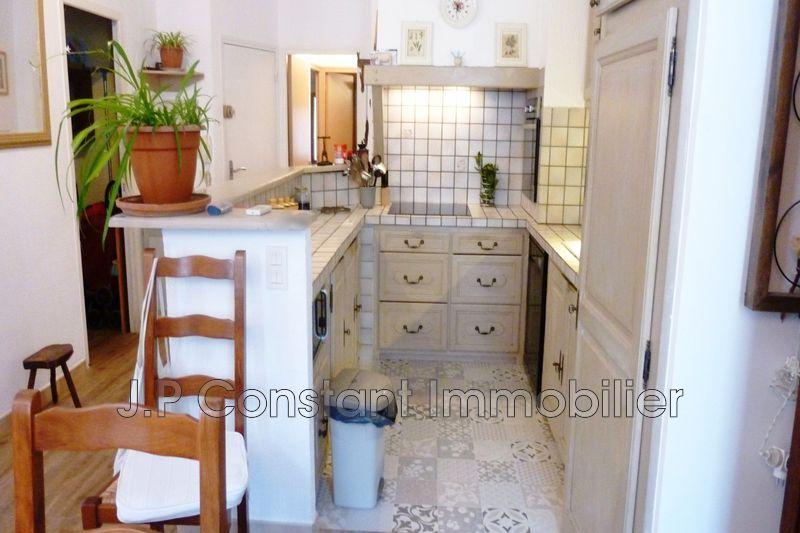 Photo n°4 - Vente appartement La Ciotat 13600 - 179 000 €
