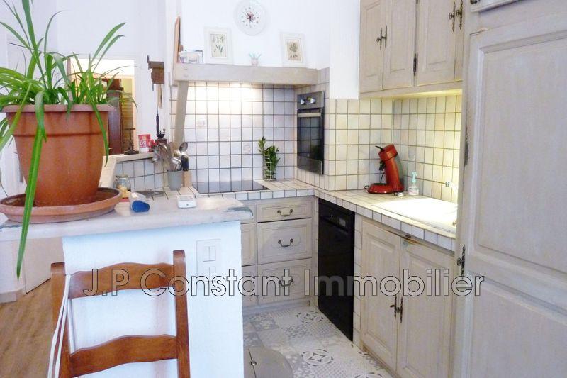 Photo n°6 - Vente appartement La Ciotat 13600 - 179 000 €