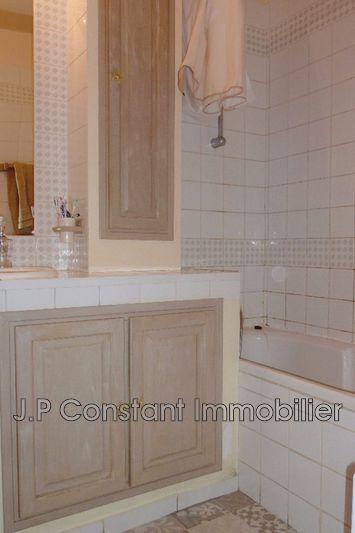 Photo n°5 - Vente appartement La Ciotat 13600 - 179 000 €