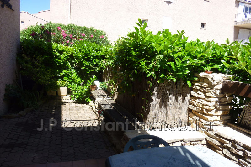 Photo n°5 - Vente appartement La Ciotat 13600 - 179 000 €