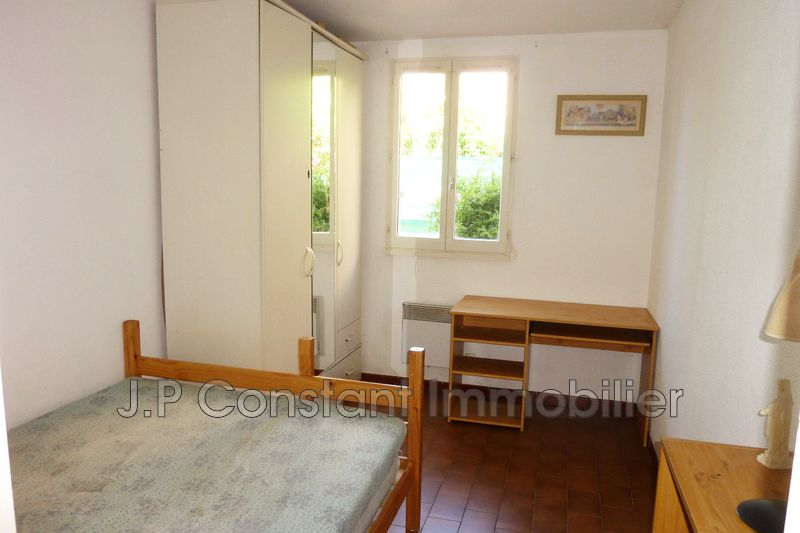 Photo n°6 - Vente appartement La Ciotat 13600 - 179 000 €