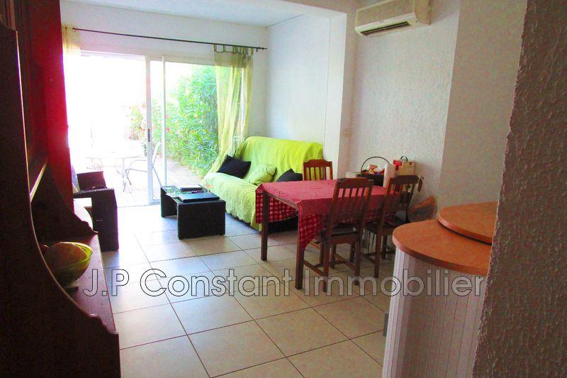 Appartement La Ciotat Peymian,   achat appartement  2 pièces   30m²