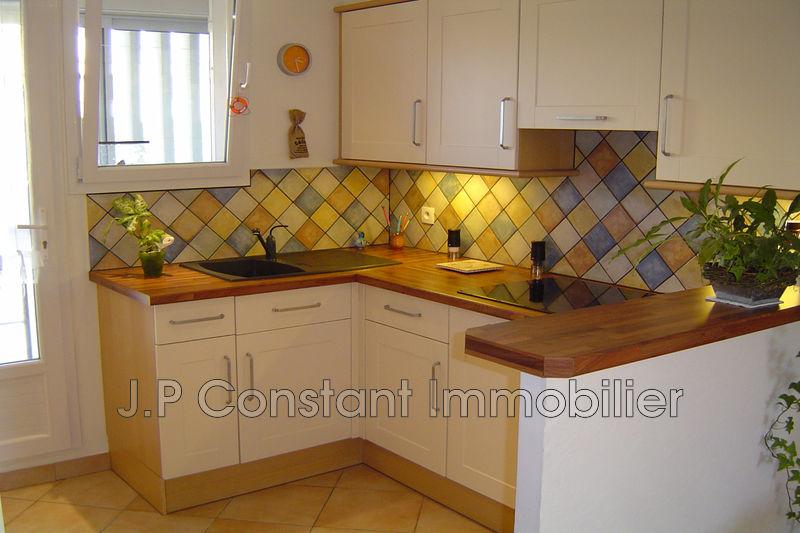 Photo n°2 - Vente appartement La Ciotat 13600 - 236 000 €