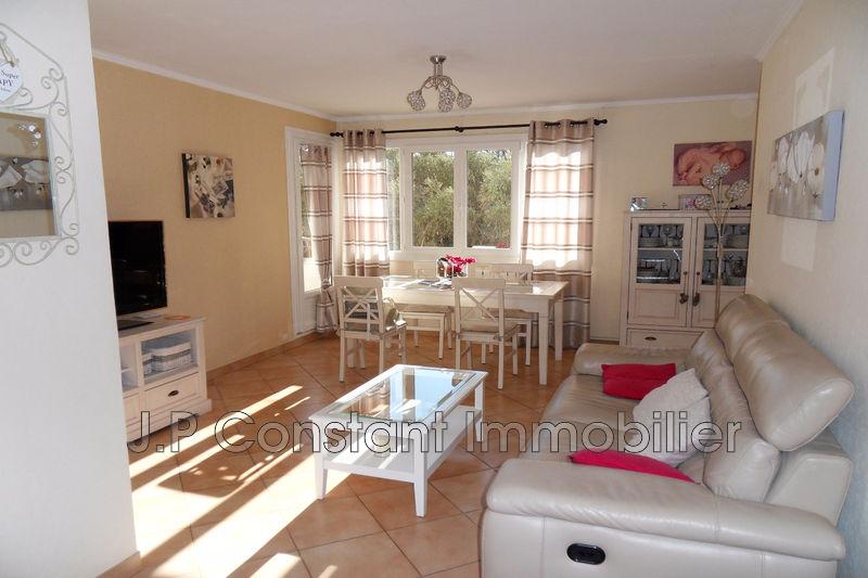 Photo n°1 - Vente appartement La Ciotat 13600 - 236 000 €