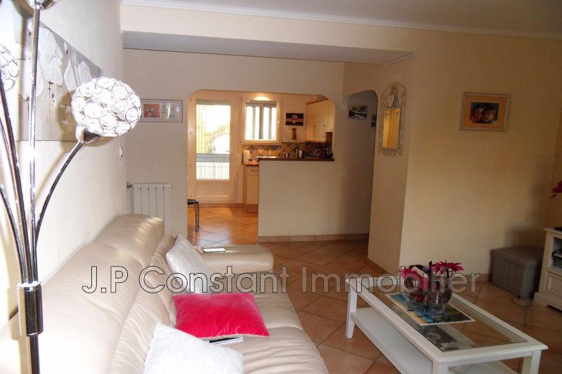 Photo n°3 - Vente appartement La Ciotat 13600 - 236 000 €