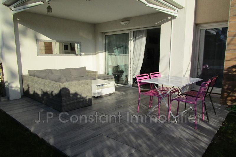 Appartement La Ciotat St jean,   achat appartement  2 pièces   41m²