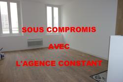 Photos  Appartement à vendre La Ciotat 13600