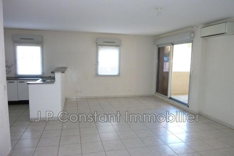 Appartement La Ciotat Centre-ville,   achat appartement  3 pièces   64m²