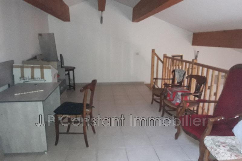 Photo n°4 - Vente appartement La Ciotat 13600 - 367 500 €