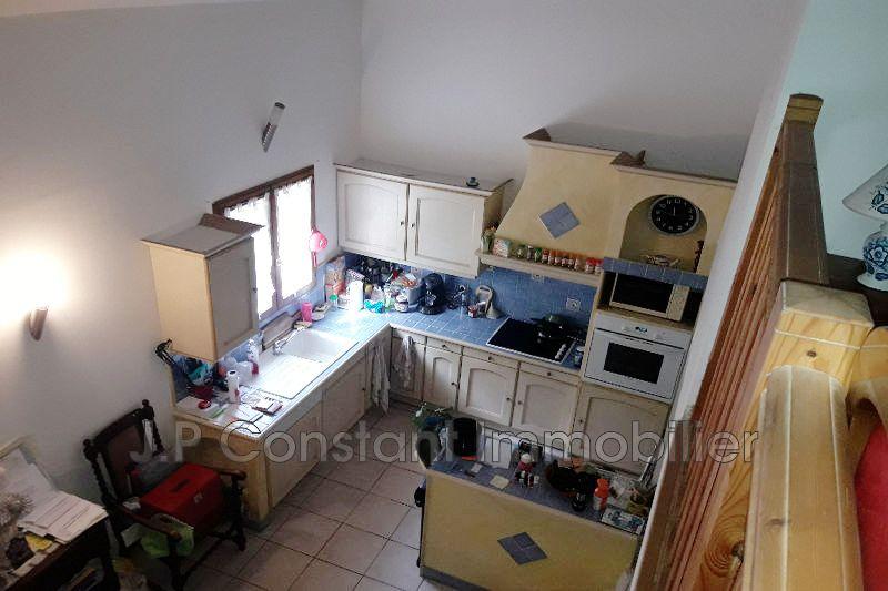 Photo n°3 - Vente appartement La Ciotat 13600 - 367 500 €
