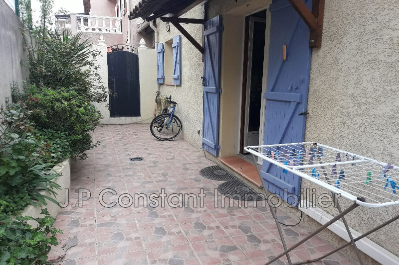 Photo n°5 - Vente appartement La Ciotat 13600 - 367 500 €