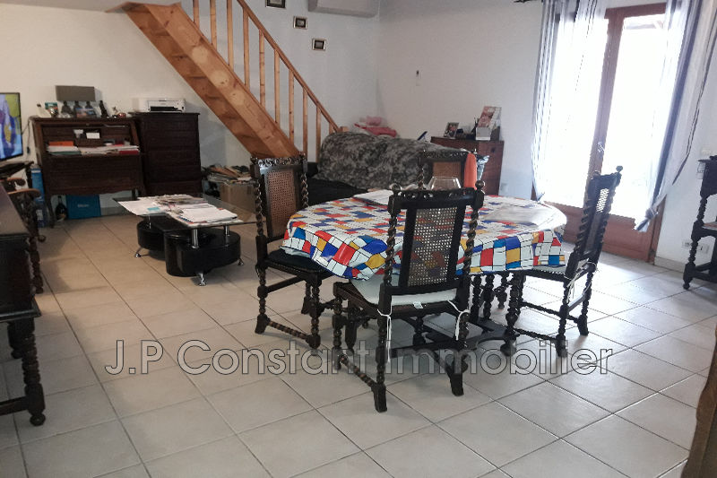 Photo n°2 - Vente appartement La Ciotat 13600 - 367 500 €