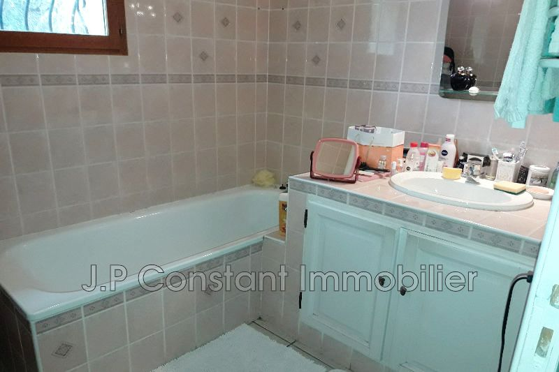 Photo n°6 - Vente appartement La Ciotat 13600 - 367 500 €