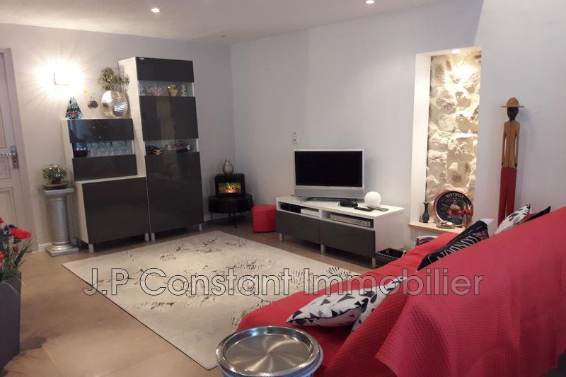 Photo Appartement La Ciotat Centre-ville,   achat appartement  2 pièces   56m²