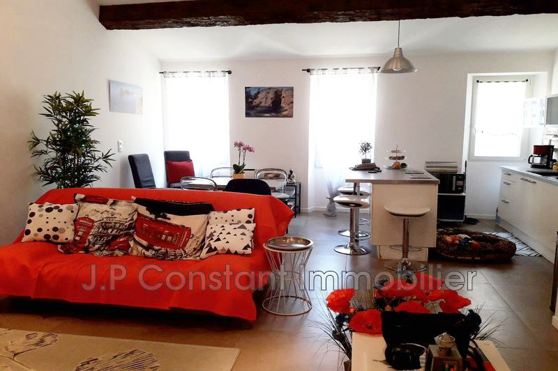 Photo Apartment La Ciotat Centre-ville,   to buy apartment  2 room   56 m²