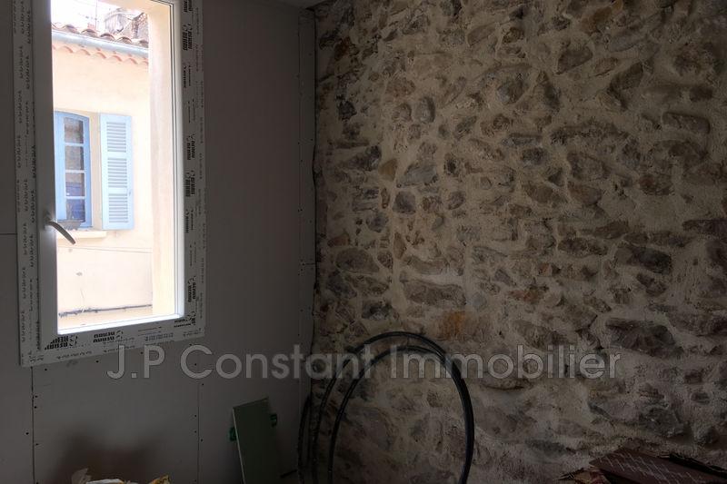 Appartement La Ciotat Centre-ville,   achat appartement  1 pièce   23m²