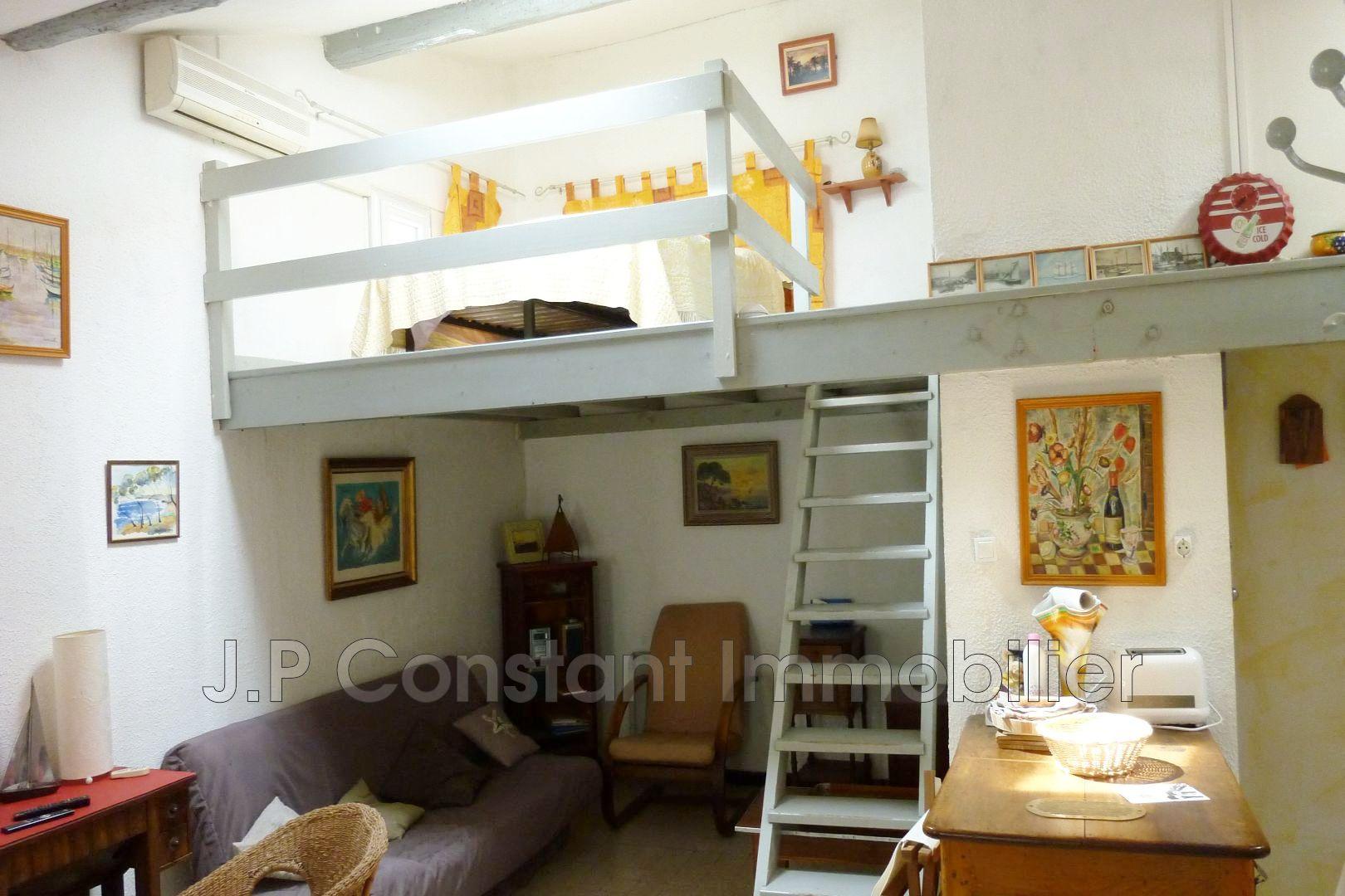 Vente appartement la ciotat 13600 139 000 - Location appartement meuble la ciotat ...