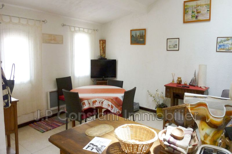 Photo Apartment La Ciotat Centre-ville,   to buy apartment  2 room   31 m²