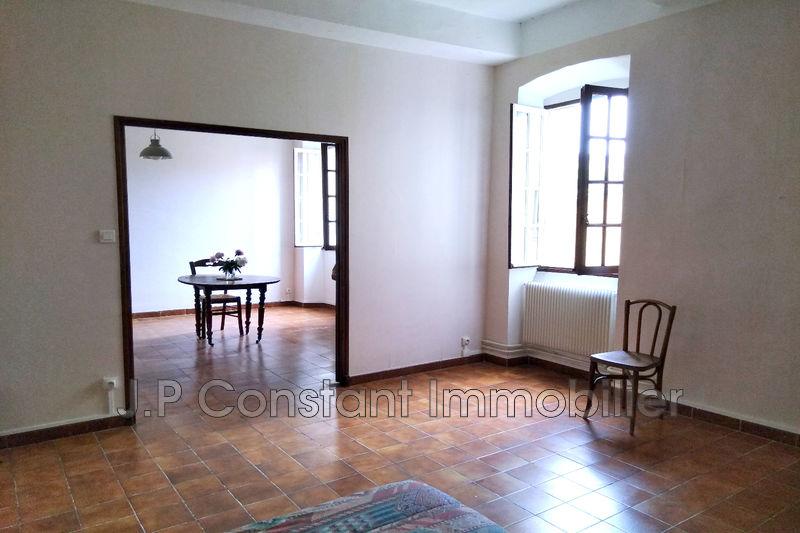 Appartement La Ciotat Centre-ville,   achat appartement  3 pièces   69m²