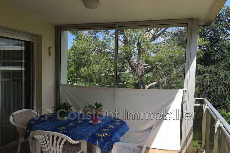 Photo Apartment La Ciotat Proche plages,   to buy apartment  2 room   50 m²