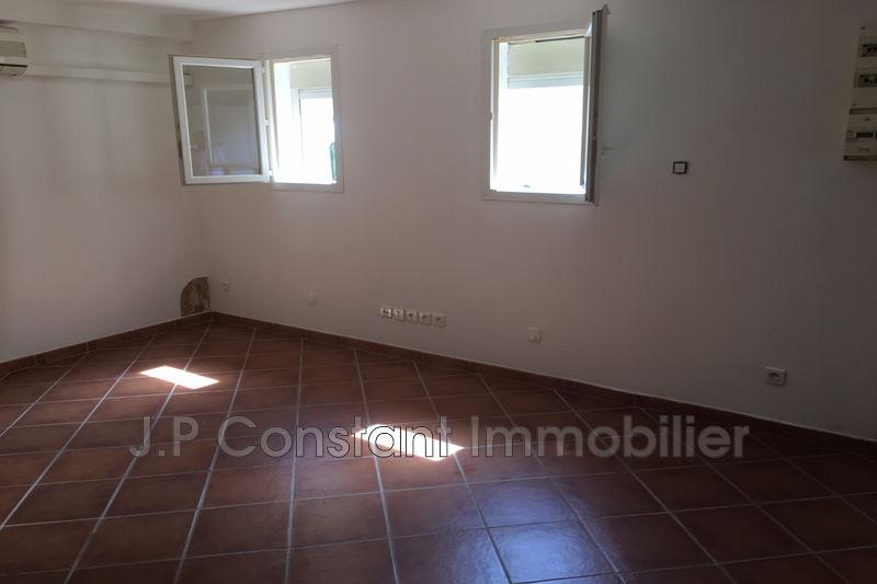 Appartement La Ciotat Centre-ville,   achat appartement  1 pièce   24m²