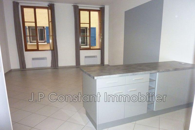 Appartement La Ciotat Centre-ville,   achat appartement  3 pièces   63m²