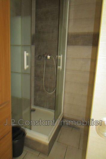 Photo n°6 - Vente appartement La Ciotat 13600 - 118 800 €
