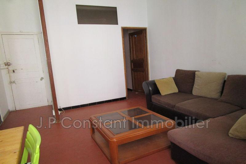 Photo n°5 - Vente appartement La Ciotat 13600 - 118 800 €