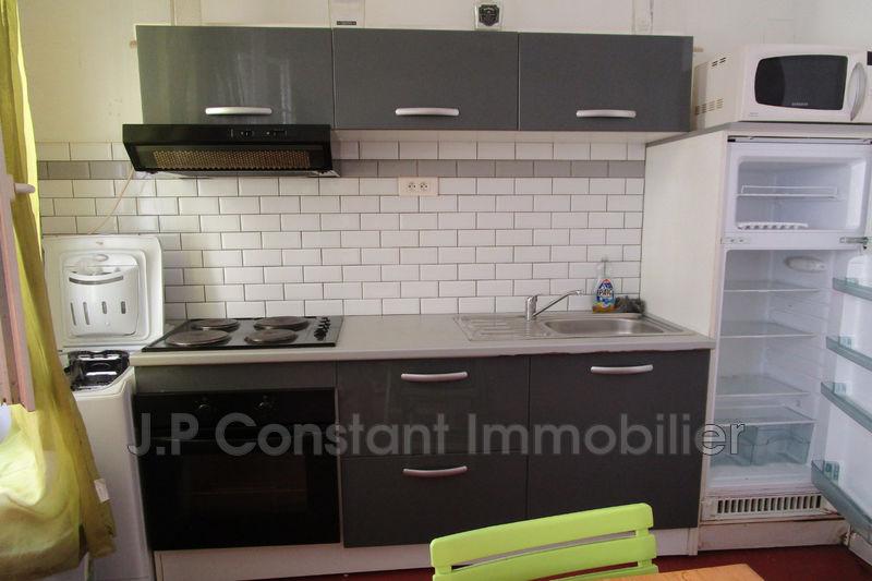 Photo n°3 - Vente appartement La Ciotat 13600 - 118 800 €