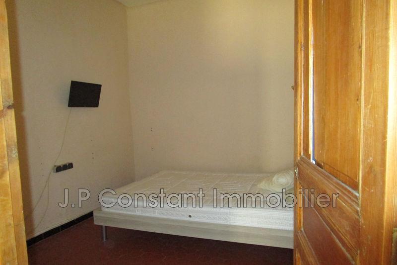 Photo n°4 - Vente appartement La Ciotat 13600 - 118 800 €