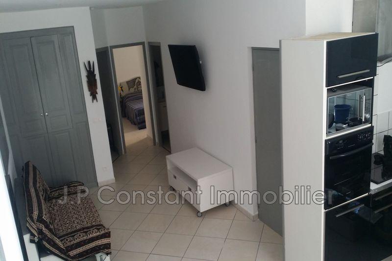 Photo n°2 - Vente appartement La Ciotat 13600 - 189 000 €