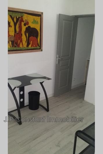 Photo n°6 - Vente appartement La Ciotat 13600 - 189 000 €