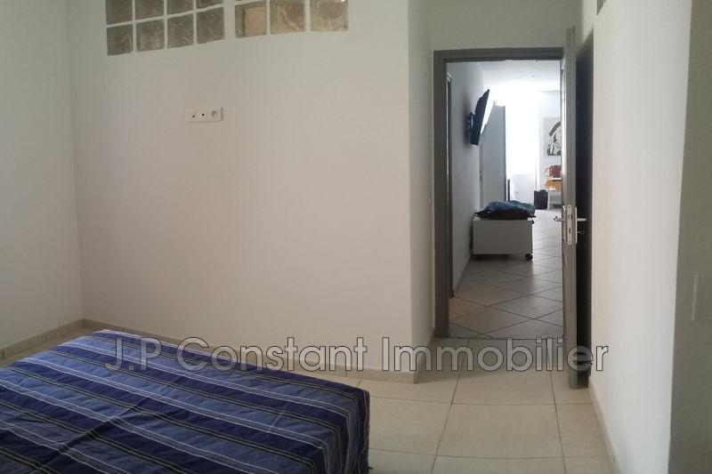 Photo n°5 - Vente appartement La Ciotat 13600 - 189 000 €