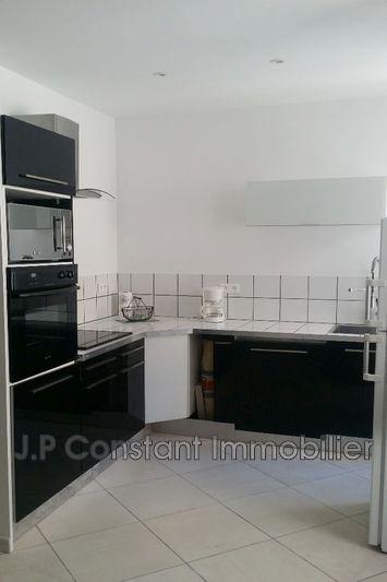 Photo n°3 - Vente appartement La Ciotat 13600 - 189 000 €