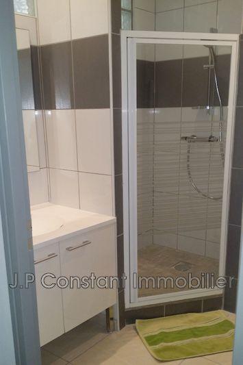 Photo n°4 - Vente appartement La Ciotat 13600 - 189 000 €