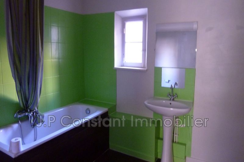 Photo n°7 - Vente appartement La Ciotat 13600 - 239 000 €