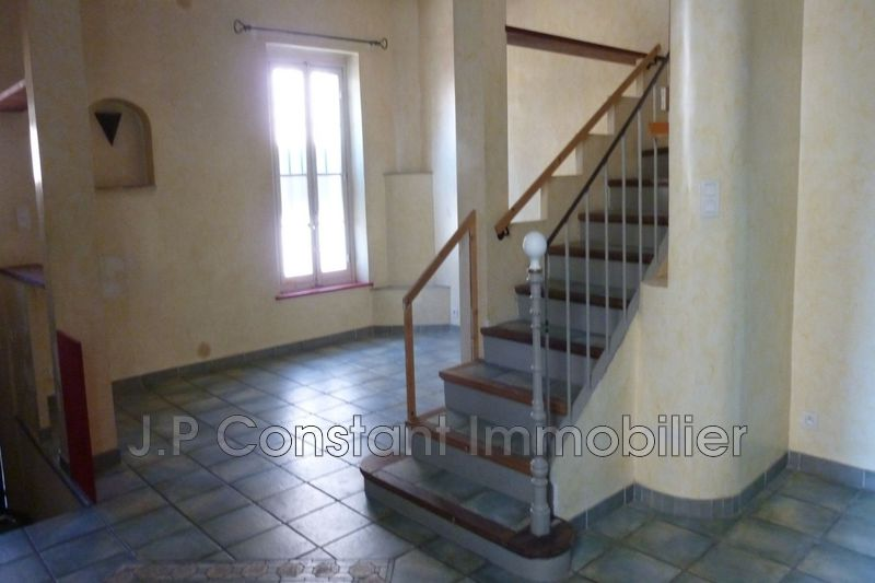 Photo n°3 - Vente appartement La Ciotat 13600 - 239 000 €