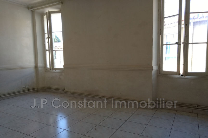 Photo n°4 - Vente appartement La Ciotat 13600 - 239 000 €