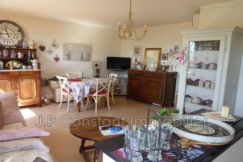Photo Appartement La Ciotat Prox ville et commerces,   achat appartement  2 pièces   40m²