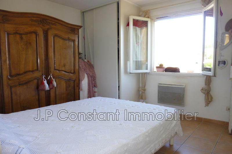 Photo n°4 - Vente appartement La Ciotat 13600 - 59 000 €
