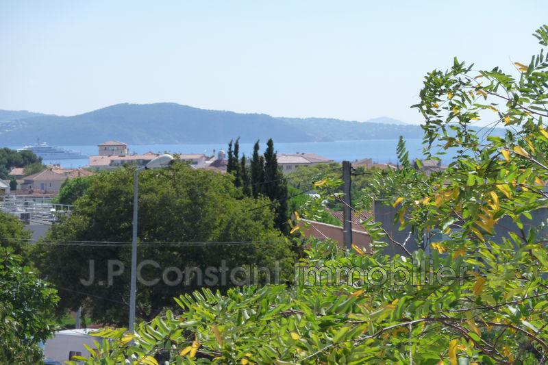 Photo n°3 - Vente appartement La Ciotat 13600 - 59 000 €
