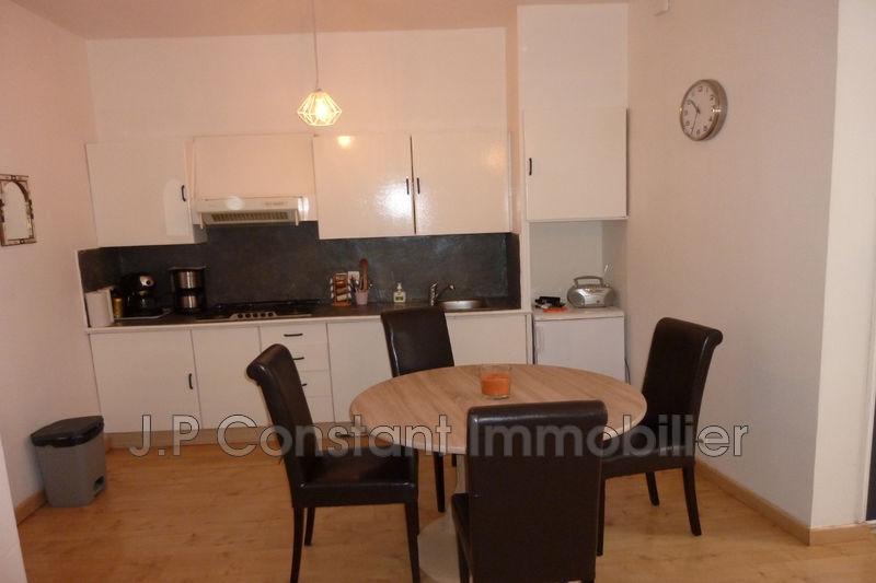 Photo n°2 - Vente appartement La Ciotat 13600 - 122 000 €