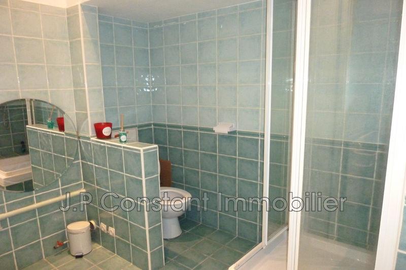 Photo n°3 - Vente appartement La Ciotat 13600 - 122 000 €