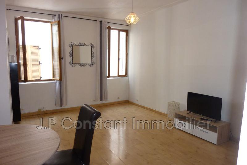 Photo n°4 - Vente appartement La Ciotat 13600 - 122 000 €