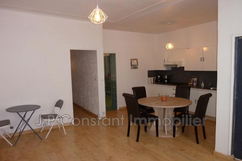 Photo n°6 - Vente appartement La Ciotat 13600 - 122 000 €