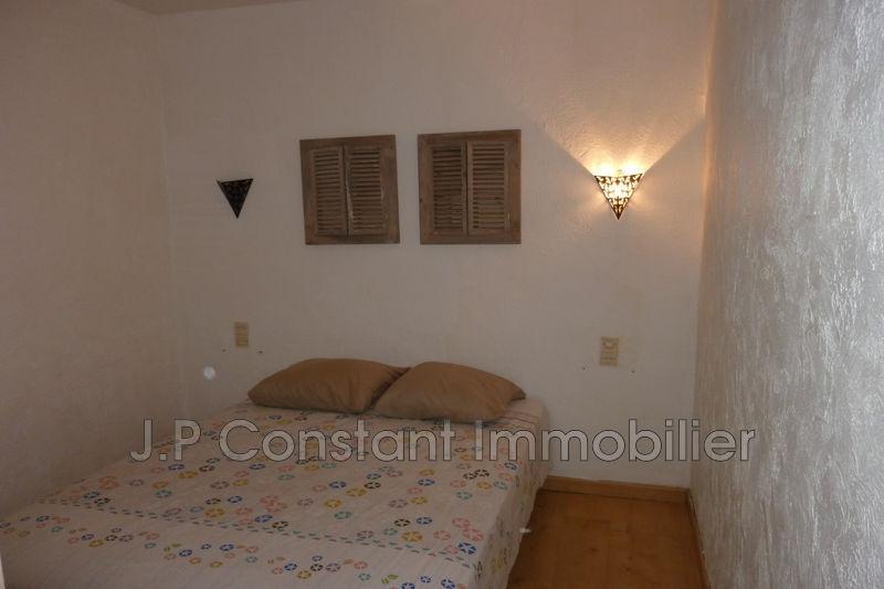 Photo n°5 - Vente appartement La Ciotat 13600 - 122 000 €