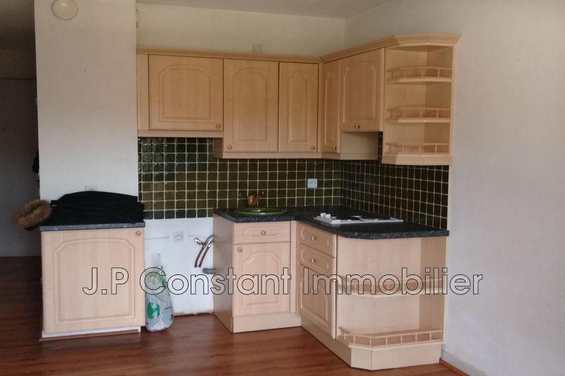 Photo n°3 - Vente appartement La Ciotat 13600 - 113 000 €